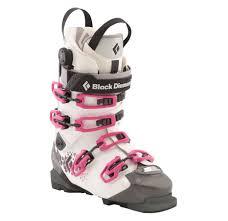 buy ski boots near me shiva ski boot s black ski gear so me