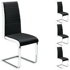 lot 4 chaises pas cher violet éclairage thèmes plus lot de 4 chaise pas cher chaise lot de