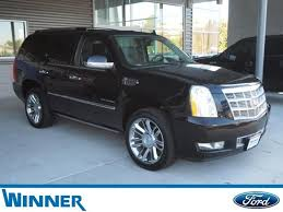 used 2012 cadillac escalade for sale used cadillac escalade for sale in denton md edmunds