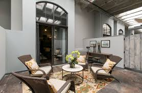 7 Inspirational Loft Interiors The Lofts Of Winter Park Village Apartments In Winter Park Fl