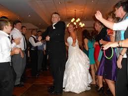 wedding dj columbus ohio columbus oh dj dj indiana