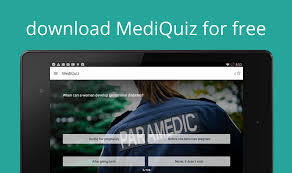 medical quiz health care android apps on google play