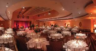 best total wedding plaza cincinnati netherland plaza hotel events