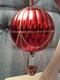 48 best air balloon ornaments images on air
