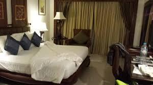 chambre style colonial chambre style colonial photo de novotel phuket resort patong