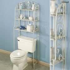 Small Ensuite Bathroom Design Ideas Bathroom Space Saver Ideas Home Design Ideas