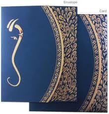 hindu wedding invitations online buy hindu wedding cards indian wedding invitations online