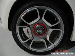 accessories nissan grand livina car insomnia makes you can u0027t sleep cool fiat 500 accessories