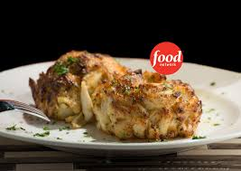 maryland crab cakes jimmy u0027s famous seafood