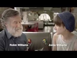 Robin Williams Meme - robin williams know your meme