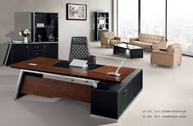 furniture office home office desk chairs best home office design