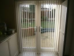 unique vertical patio blinds and vertical blinds french or patio