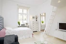 Color Paint For Small Bedroom Bedroom Appealing White Wall Colors Can Look Bigger Bathroom