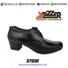 onlin pin by sepatu safety murah on sepatu safety wanita pinterest