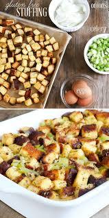 gluten free for thanksgiving great gluten free recipes