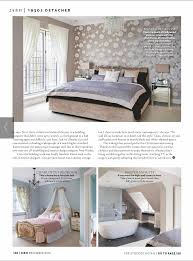 Beautiful Homes Magazine Kite Decor And Sons About Us