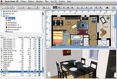Pretentious 14 Home Design 3d Jeux Gallery Jeux Home Design