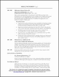 sle sales resume resume sle of sales manager fresh sales executive resume sle