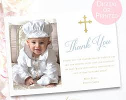 baptism thank you wording bridal shower table seating chart printable table seating