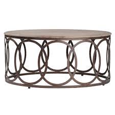 27 inch table legs furniture jordan s furniture round coffee table slab coffee table