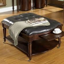 cushion top coffee table coffee tables ideas inspiring soft top coffee table convertible