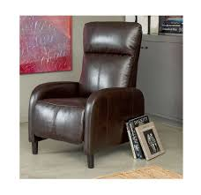 Leather Sofa Recliners For Sale by Best 25 Rv Recliners Ideas On Pinterest Toy Hauler Travel