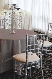 chiavari chair rental chicago linens chiavari chairs wall draping led lighting chiavari chairs