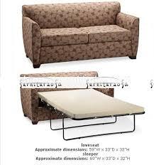 Quality Sleeper Sofas High Quality Sleeper Sofa High Quality Sleeper Sofas Ansugallery