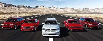 jeep dodge ram chrysler griffin s hub chrysler jeep dodge used car dealership