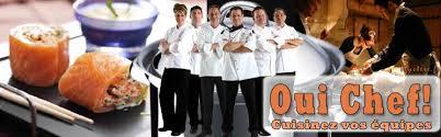 atelier de cuisine luxembourg team cooking building cuisine team building séminaire et murder