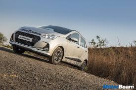 hyundai grand i10 diesel to get 1 2 litre unit motorbeam