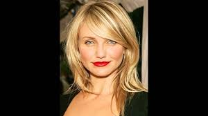 bangs make you look younger hairstyles that will make you look younger youtube