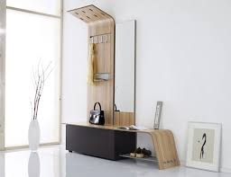 Entryway Bench With Storage And Coat Rack Furniture Modern Hall Tree Storage Bench With Coat Rack And Shoe