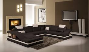 Discount Sectional Sofas by Clearance Sectional Sofas Mn Best Home Furniture Decoration