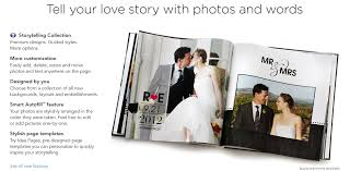 wedding photo album books wedding photo books shutterfly