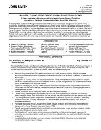 Resume Templates And Examples by 19 Best Government Resume Templates U0026 Samples Images On Pinterest