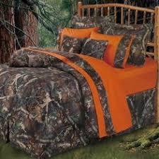 camouflage bedrooms oak camo bed set queen bed sets camouflage and camo