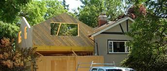Home Addition Design Help Home Additions U0026 House Renovations Permit Plans Aspire Custom
