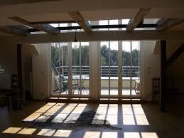 Wohnzimmer Regensburg Architektbüro Kartini Sanierung Eines Mehrfamilienhauses In