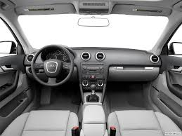 2006 audi a3 2 0t 2006 audi a3 2 0t 4dr wagon 6m research groovecar
