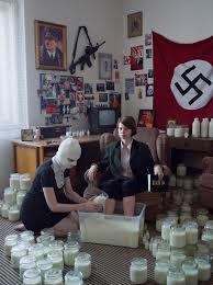 Nazi Meme - nazi meme eurokeks meme stock exchange