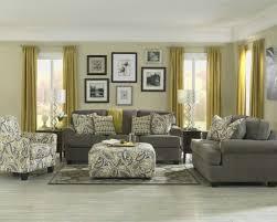 Creative Living Room Living Room Furniture Design Creative Living Room Design Idea