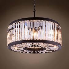 Sparkle Plenty Chandelier Cleaner Restoration Revolution Welles 8 Light 28
