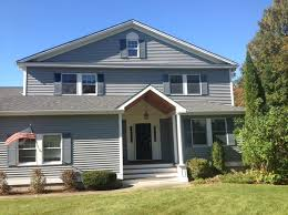 Vermont Zillow Shelburne Real Estate Shelburne Vt Homes For Sale Zillow