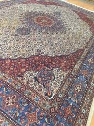 7x10 Rugs 741 Best Area Rugs Images On Pinterest Area Rugs Morocco And
