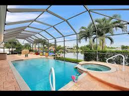 Tiki Hut On Water Vacation Gorgeous Luxury Villa 3 Bedroom 4 Bath Heat Vrbo
