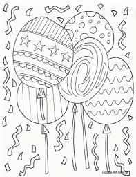 free doodle pages ezshowerkit com ezshowerkit com