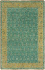 Olive Green Shag Rug 63 Best Rugs Images On Pinterest Rugs Usa Shag Rugs And Area Rugs