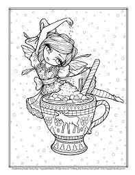 beautiful mermaid coloring pages the 25 best hannah lynn ideas on pinterest siren mermaid