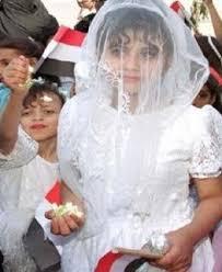 mariage musulman chrã tien islam la fille qu on épouse et dont on jouit islam vérité